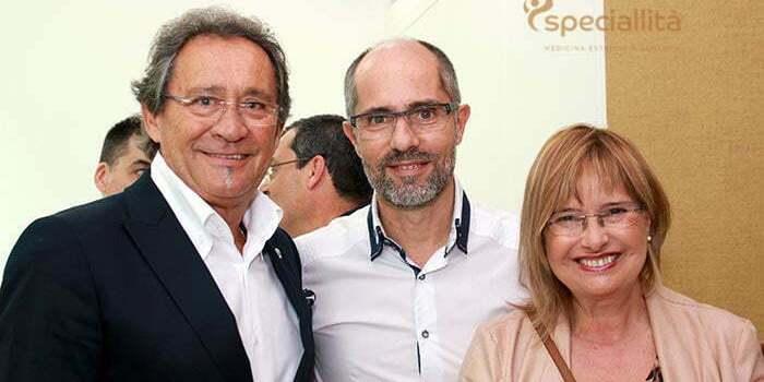 Clinica-Speciallita-Matosinhos-26 Inauguração da Clinica Speciallità em Matosinhos Notícias