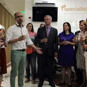Clinica-Speciallita-Matosinhos-30 Inauguração da Clinica Speciallità em Matosinhos Notícias