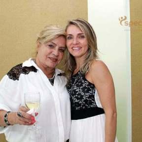 Clinica-Speciallita-Matosinhos-5 Inauguração da Clinica Speciallità em Matosinhos Notícias