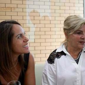Clinica-Speciallita-Matosinhos-9 Inauguração da Clinica Speciallità em Matosinhos Notícias