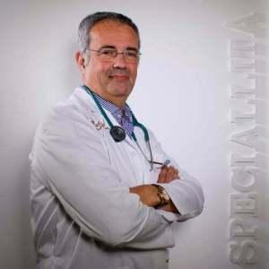 Jose-costa Dr. José Costa