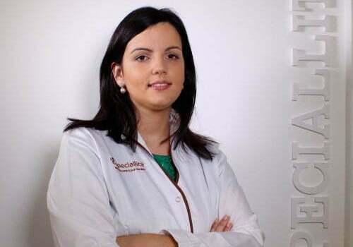 filipa-costa Clínica Speciallità- Dra. Filipa Costa Notícias