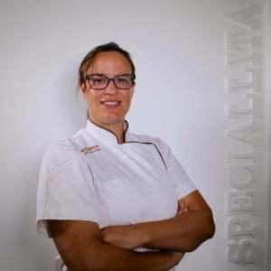 liliana-castro Prof. Dra. Liliana Castro