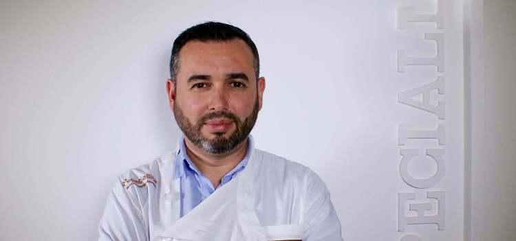 rui Clínica Speciallità- Dr. Rui Pinto Notícias