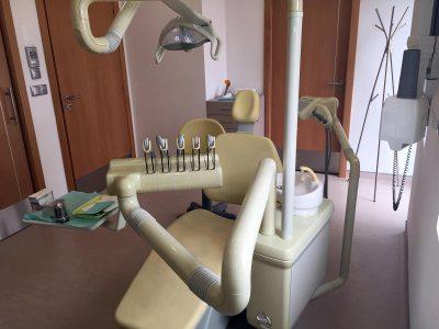 Clinica-dentaria-mogadouro-speciallita-10 Clinica-dentaria-mogadouro-speciallita (10)