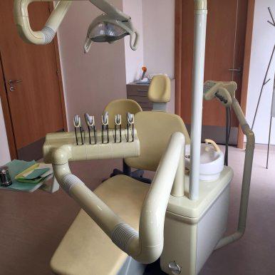 Clinica-dentaria-mogadouro-speciallita-10 Clínica Dentária de Mogadouro