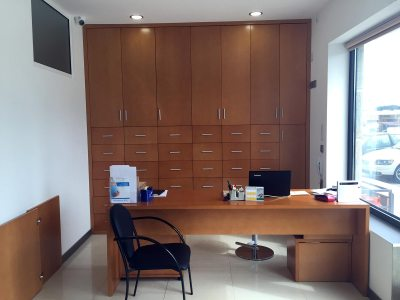 Clinica-dentaria-mogadouro-speciallita-15 Clinica-dentaria-mogadouro-speciallita (15)