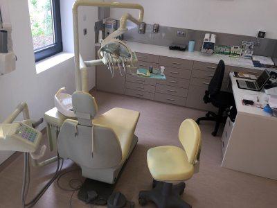 Clinica-dentaria-mogadouro-speciallita-6 Clinica-dentaria-mogadouro-speciallita (6)