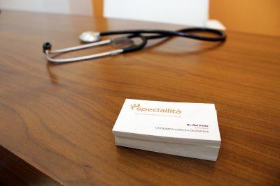 clinica-speciallita-matosinhos-5 clinica-speciallita-matosinhos (5)
