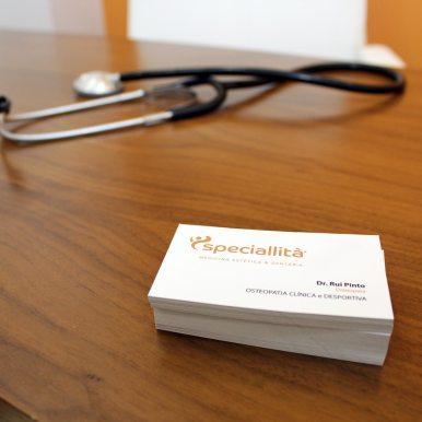 clinica-speciallita-matosinhos-5 Clínica Dentária de Matosinhos