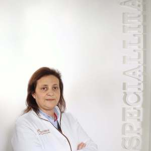 IMG_7453-1 Dra. Madalena