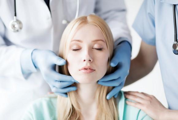 medicina-estetica-atraer-pacientes-top-medical-580x392