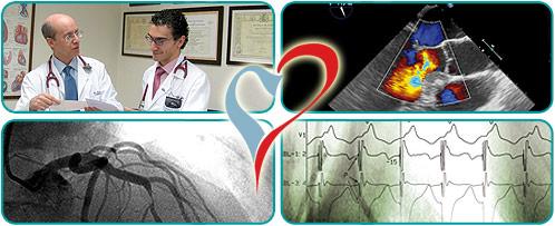 cardio_servicios_inicio