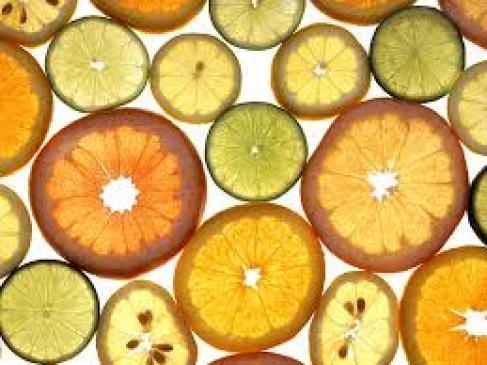 naranja-y-limon-clinicas-vicario