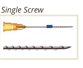 hilos-tensores-screw