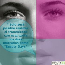 beauty-days-clinicas-vicario