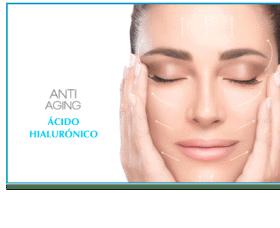 hyaluronic-acid-home
