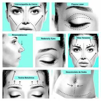 Medicina Est 233 Tica Facial Cl 205 Nica Est 201 Tica Vicario