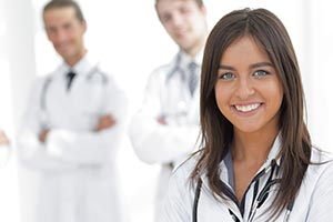 clinica-viana-novara_img-home-esami
