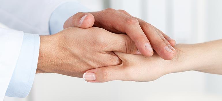 clinica-viana-novara_oncologia
