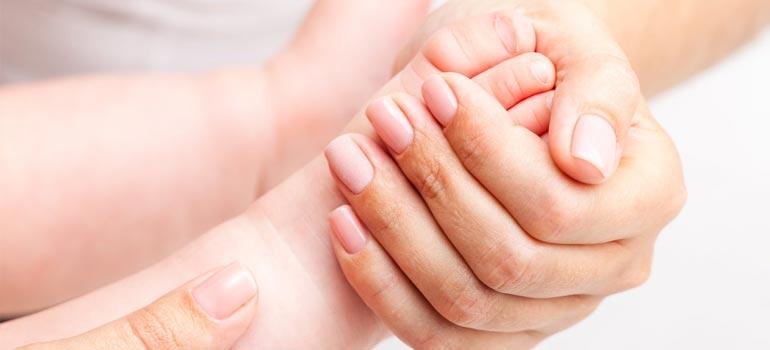clinica-viana-novara_osteopatia-pediatrica