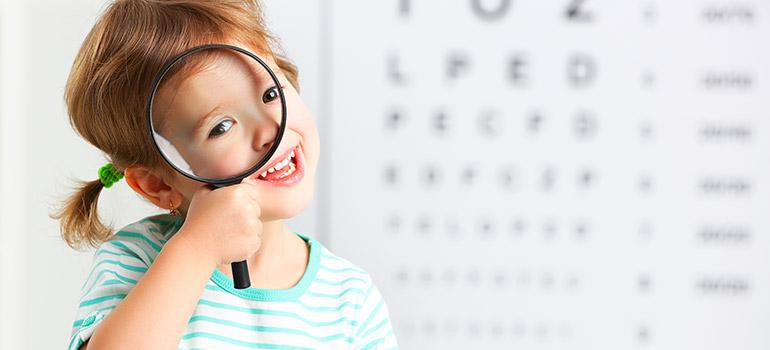 clinica-viana-oculista-pediatrico