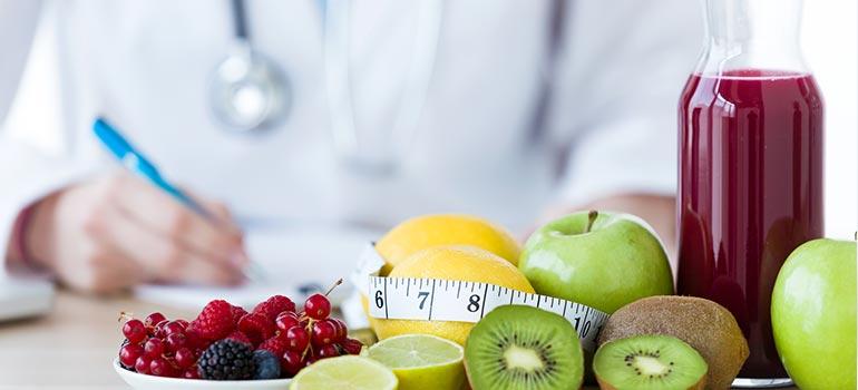 clinica-viana-dietologia