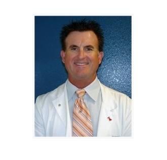 Dr. Gary Madden