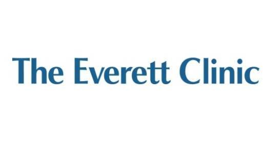Everett clinic