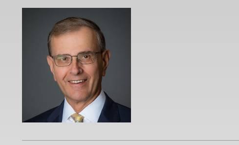 David K. Gieser