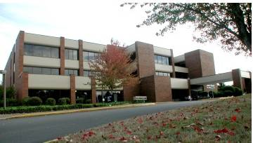 Immediate care center