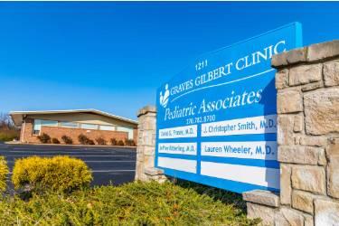Pediatric Associates of Bowling Green