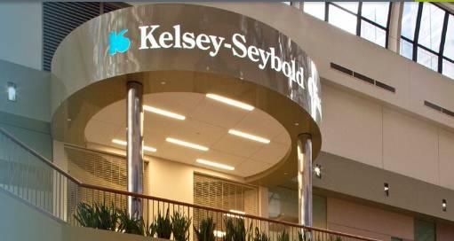 Kelsey Seybold Clinic