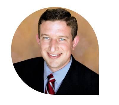 Dr. Jack Spokane Eye Clinic