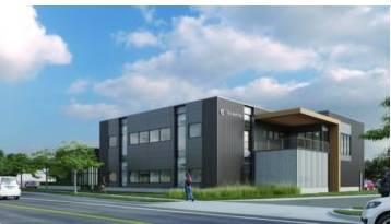 Corvallis Clinic
