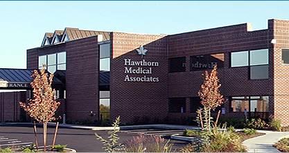Hawthorn Medical