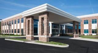 Buffalo Medical Group