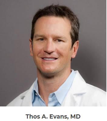 Steadman Clinic Doctors