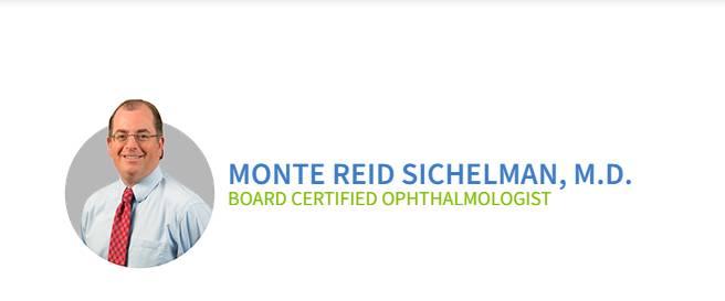 Lakeland eye clinic Doctors