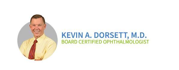 Lakeland eye clinic