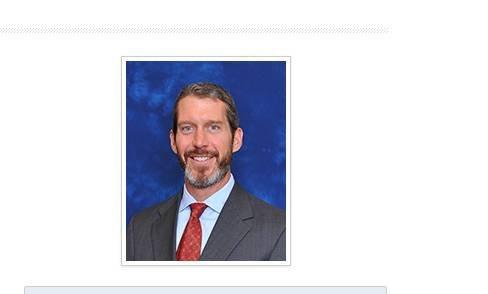 Matthew C. Nadaud, M.D.