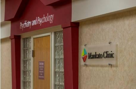Mankato Clinic