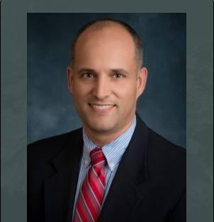 Thomas Eickmann, MD