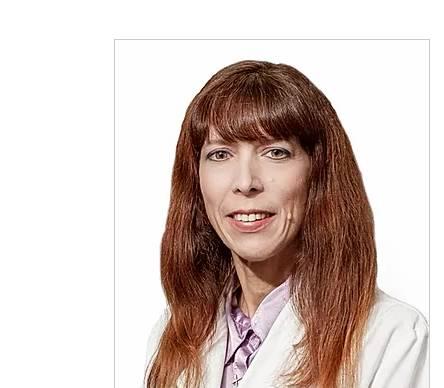 Linda Bassett Shaftoe, MD