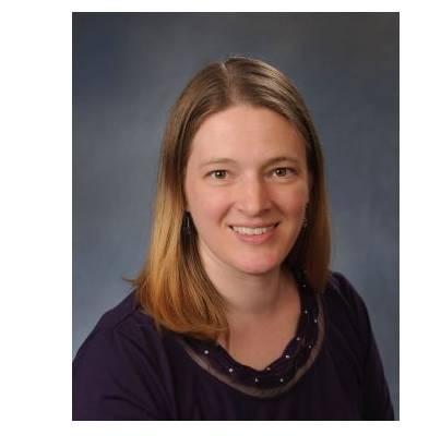 Judy K. Black, MD