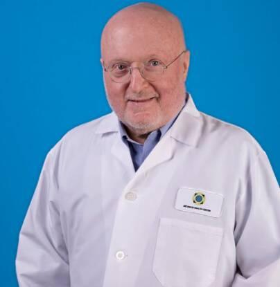 Craig Metroka, MD