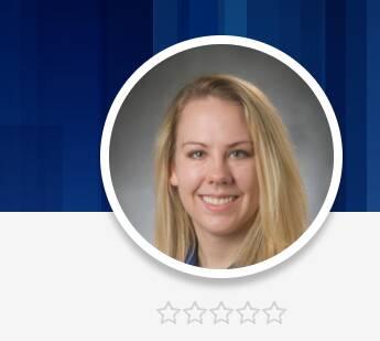 Elizabeth Holler, PA-C
