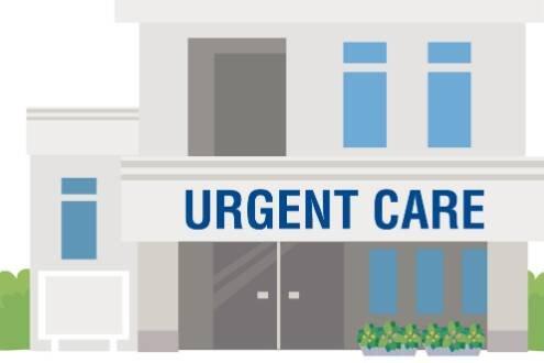 Urgent Care Idaho Falls