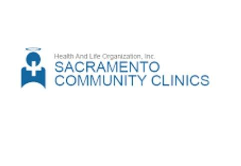 Sacramento Community Clinic