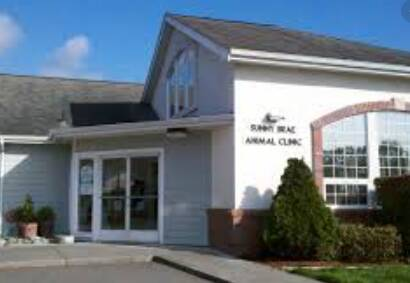 Sunny Brae Animal Clinic